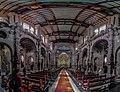 Catedral de Merida, Venezuela.jpg