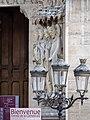 Catedral de Notre Dame (14640941725).jpg