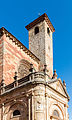 Catedral de Santa María, Sigüenza, España, 2015-12-28, DD 114.JPG