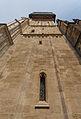 Catedral de Zagreb, Croacia, 2014-04-13, DD 04.JPG