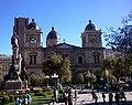 Catedral nuestra señora de la paz- ainat.jpg