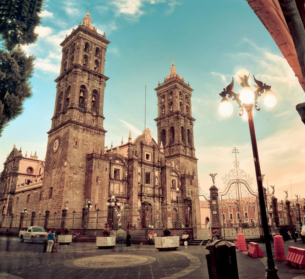 Catedral y Tarde.jpg