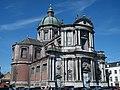 Cathédrale Saint-Aubain, Namur.jpg