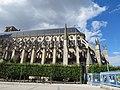 Cathédrale Saint-Etienne Bourges 31.jpg