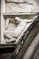 Cathédrale Saint-Samson de Dol-de-Bretagne - detail.jpg