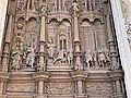 Cathédrale Saint Pierre - Beauvais (FR60) - 2021-05-30 - 9.jpg
