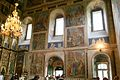 Cathedral Uglich inside 02.jpg