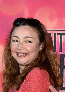 Catherine Frot 2014.jpg