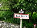 Caubous (31) panneau.jpg