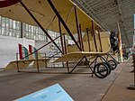 Caudron G.III '2531' (F-AFDC) pic5.jpg