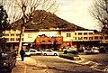 Cava d.Tirreni (Station-1).JPG