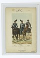 Cavalerie - Garde, officier, trompette (NYPL b14896507-86061).tiff