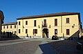 Cavenago d'Adda - municipio.jpg