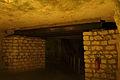 Caverne du Dragon - 20130829 172933.jpg