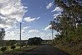 Cawdor NSW 2570, Australia - panoramio (9).jpg