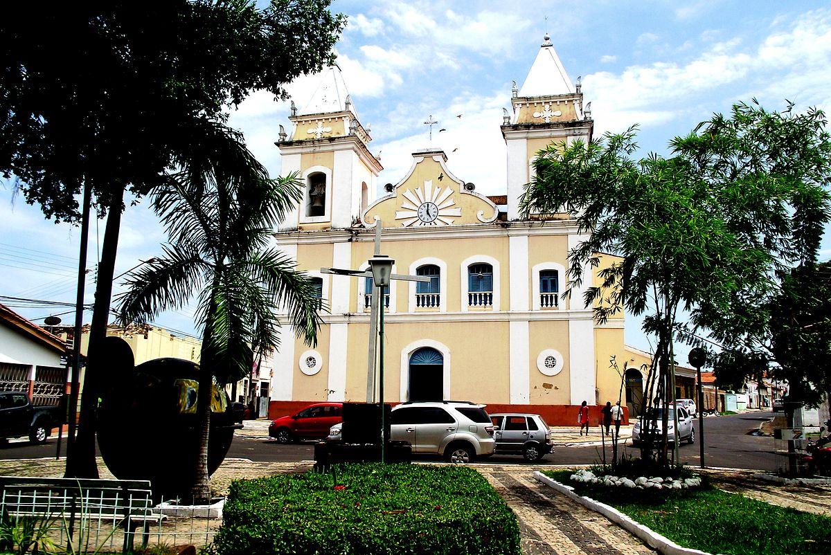 Caxias maranh o wikip dia a enciclop dia livre for Ver fotos de