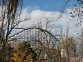 Cedar Point Mean Streak during HalloWeekends (4069132001).jpg