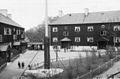 Cedersdalsgatans nödbost 1919.jpg