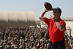 Celebrities overrun Camp Leatherneck during USO tour 130301-M-TM093-070.jpg