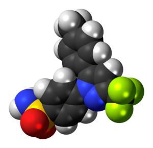 Celecoxib-3D-spacefill.png