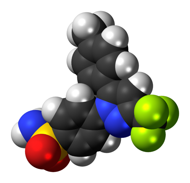 File:Celecoxib-3D-spacefill.png