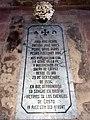 Cementiri d'Alcover 20.jpg