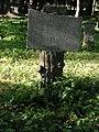 Cemetery in Brętowo - panoramio - Sławek Zawadzki (1).jpg
