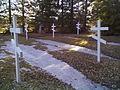 Cemetery of Soviet POW's Vallitunsaari.jpg