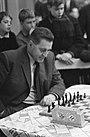 Cenek Kottnauer 1962.jpg