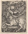 Centaur Carrying a Vase with Fire MET DP833079.jpg