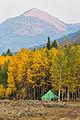 Centennial Mountains WSA (9441059759).jpg