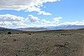 Centennial Park - panoramio (31).jpg