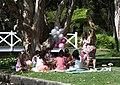 Centennial Park picnickers 001.jpg