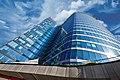 Centrála UniCredit Bank v Praze.jpg