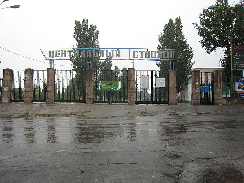 http://upload.wikimedia.org/wikipedia/commons/thumb/0/08/Central_City_Stadium%2C_Mykolaiv_%E2%80%94_1.jpg/800px-Central_City_Stadium%2C_Mykolaiv_%E2%80%94_1.jpg