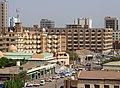 Central Khartoum (3) (33212668194).jpg