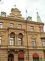Centralhotellet Sundsvall 08.jpg