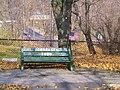 Centralia bench.jpg