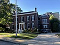 Centre Street, Concord, NH (49188155108).jpg