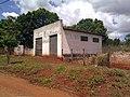 Centro, Ângulo - PR, Brazil - panoramio (6).jpg