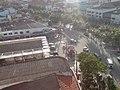 Centro, Araruama - RJ, Brazil - panoramio - coiote022 (10).jpg