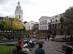 Centro Histórico de Quito (2).jpg