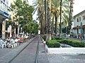 Centrum, Antalya, Turkey - panoramio.jpg