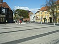 Centrumpladsen - panoramio.jpg
