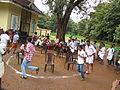 Century Club Onaghosham, Choorakkattukara IMG 8711.JPG