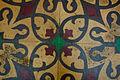 Ceramic floor in Maracaibo Colonial House.jpg