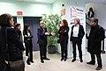 Cerca de 500.000 euros para la gestión anual del Centro de Día Mª Teresa León en Chamberí 04.jpg