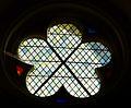Cercles église vitrail.JPG