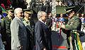 Cerimônia comemorativa do Dia do Soldado e de Imposição das Medalhas do Pacificador (QGEx - SMU) (20853898016).jpg