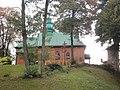 Cerkiew Hłomcza (3).JPG